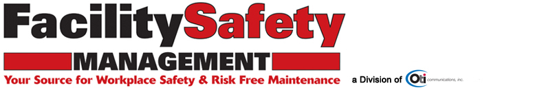 Facility Safety Management