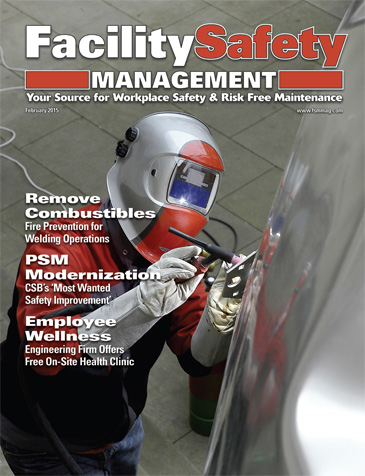 Read the February 2015 Issue