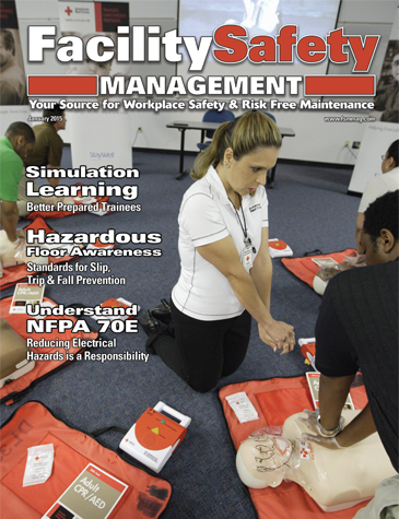 Read the January 2015 Issue