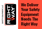 Rightway Safety