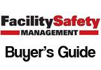 FSM Buyers Guide